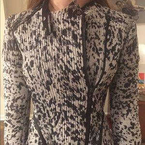 Fashion jacket 3.1 Phillip Lim